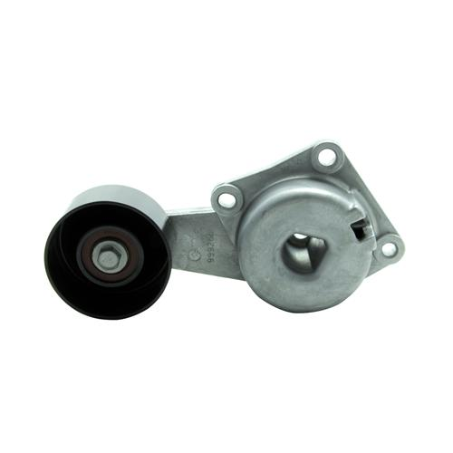 1999-04 Lightning Goodyear Belt Tensioner Assembly