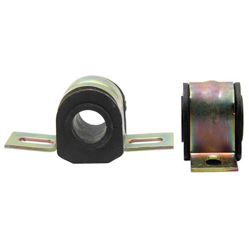 F-150 SVT Lightning Rear Sway Bar Bushing Kit (93-95)