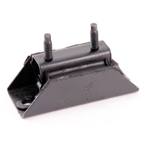 F-150 SVT Lightning Automatic Transmission Mount (1993)