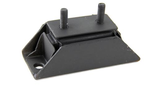 F-150 SVT Lightning Automatic Transmission Mount (94-95)