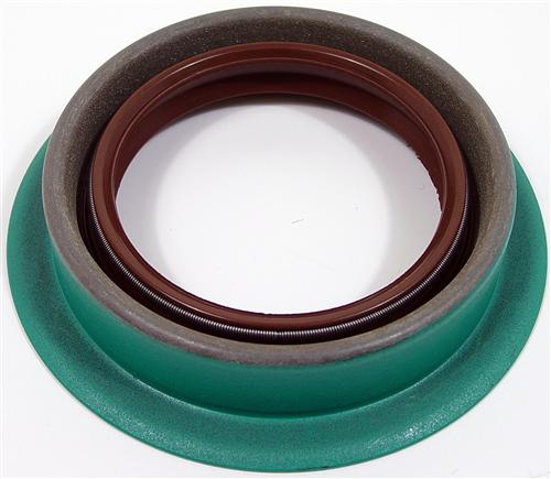 F-150 SVT Lightning Front Main Seal (93-95) 5.8