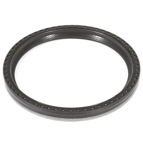 1999-04 F-150 SVT Lightning Rear Main Seal by Ford