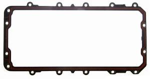 F-150 SVT Lightning Oil Pan Gasket (99-04)