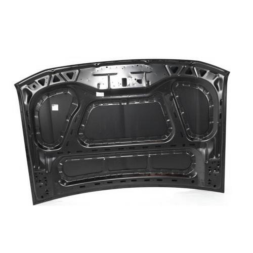 F-150 SVT Lightning Stock Replacement Hood (93-95) 7783