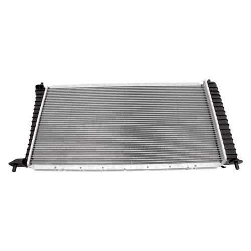 1999-2004 FORD LIGHTNING RADIATOR