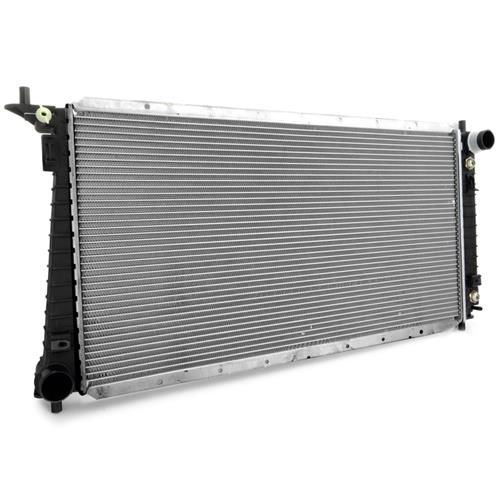 F-150 SVT Lightning Replacement Radiator (03-04)