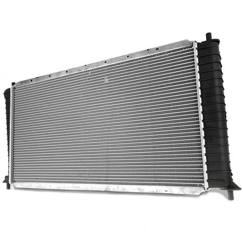 F-150 SVT Lightning Stock Replacement Radiator (03-04)