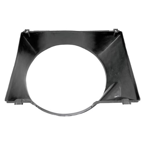 1993-1995 Ford Lightning Fan Shroud