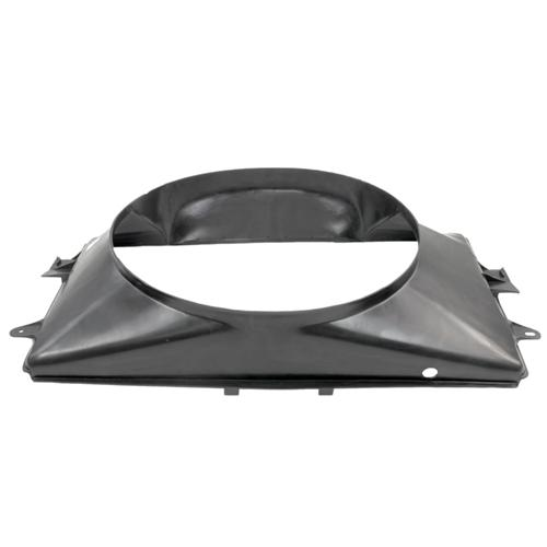 F-150 SVT Lightning Fan Shroud (99-04)