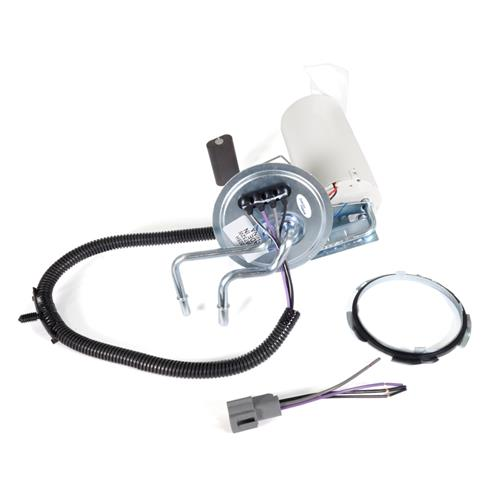 Mustang Fuel Pump Assembly - Front Tank (93-95) SP2005H