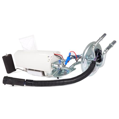 F-150 SVT Lightning Fuel Pump Assembly - Rear Tank (93-95) SP007H