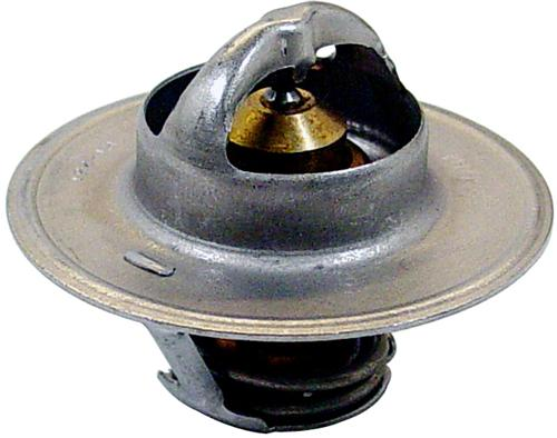 F-150 SVT Lightning 160 Degree Thermostat (93-95) 5.8