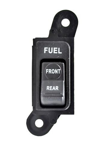 F-150 SVT Lightning Fuel Tank Selector Switch (93-95)