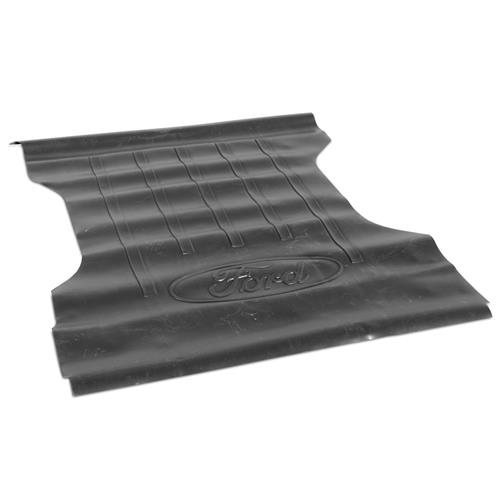 F-150 SVT Lightning Show Bedder Bed Floor Cover (93-95) 8096-FTBM-F-003