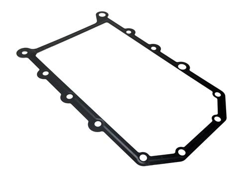 F-150 SVT Lightning Supercharger Adapter Plate To Lower Intake Gasket (01-04) 1L3Z9461BA