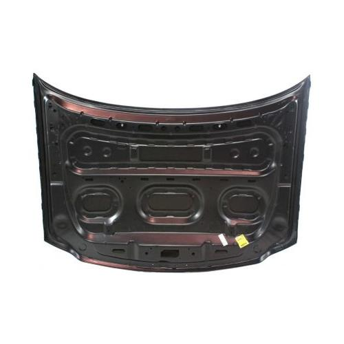 F-150 SVT Lightning Stock Replacement Hood (99-04) 9827