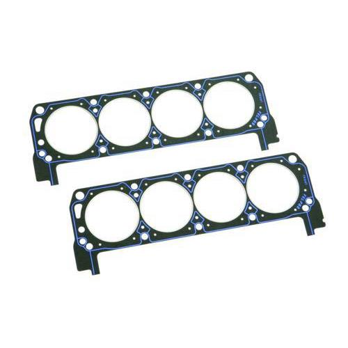 Ford Racing F-150 SVT Lightning Competition Head Gasket Kit (93-95) 5.8L