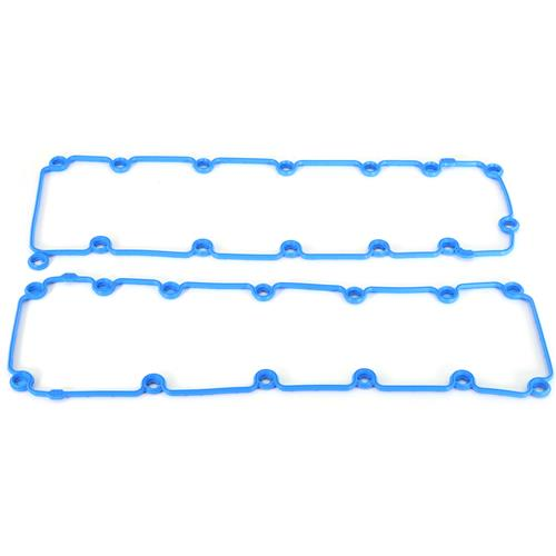 F-150 SVT Lightning Valve Cover Gaskets (99-04) VS50481R