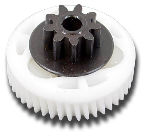 F-150 SVT Lightning Window Motor Gear Kit (93-95)