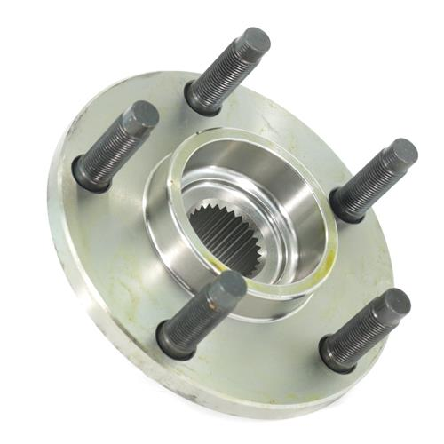Ford Racing Mustang Cobra IRS Wheel Hub (99-04) M-1109-A