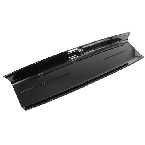 Ford Performance Mustang Deck Lid Trim Panel (15-20) M-16600-MA