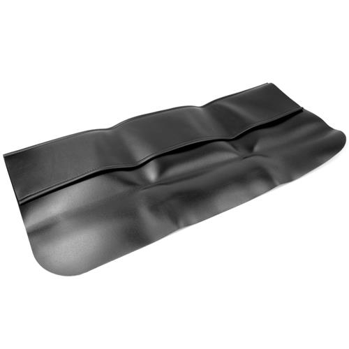 Ford Performance Fender Cover M-1822-A7