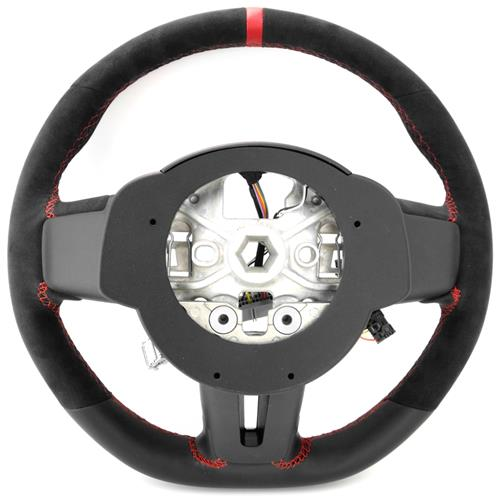 Ford Performance Mustang GT350R Steering Wheel Kit  (15-16) M-3600-M350R