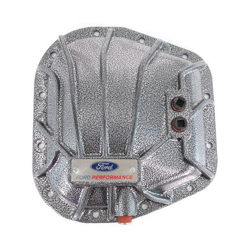 "Ford Performance F-150 SVT Lightning Differential Cover - 9.75"" (99-04) M-4033-F975"