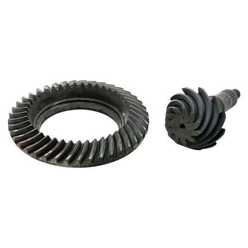 "Ford Racing Mustang 3.27 Gears   (86-14) 8.8"" M-4209-88327"