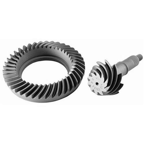 Ford Performance Mustang 3.73 Gears (15-18) M-4209-88373A