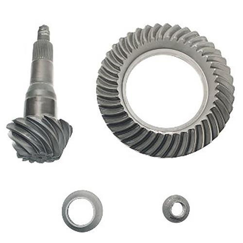 Ford Performance Mustang 4.09 Gears (15-17) M-4209-88409A