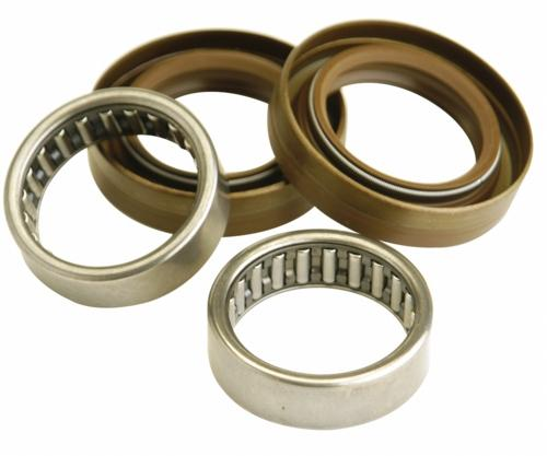 "Ford Racing Mustang 8.8"" IRS Axle Bearing & Seal Kit (99-04) M-4413-A"