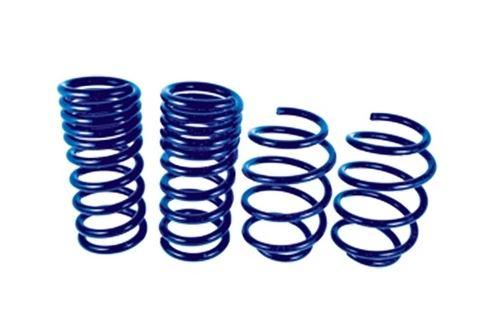"Ford Racing Mustang 1"" Lowering Springs (2015) GT M5300X"