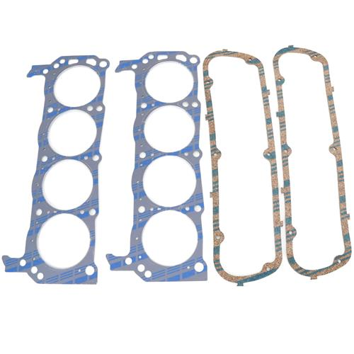 Ford Performance Mustang Complete Engine Gasket Set (79-95) 5.0 5.8 M-6003-A50