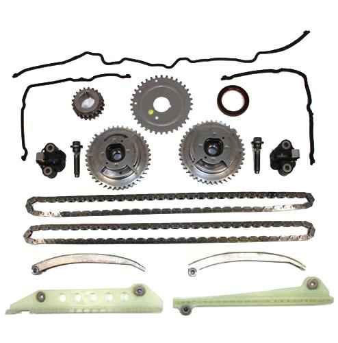 Ford Racing Mustang Camshaft Drive Kit (05-10) GT M-6004-463V