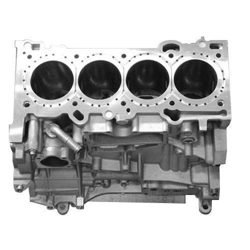Ford Performance 2.3L Ecoboost Engine Block M-6010-23T
