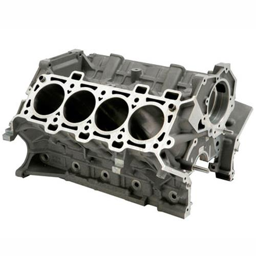 Ford Performance  Mustang Production 5.0L Engine Block (15-16) M-6010-M504VB