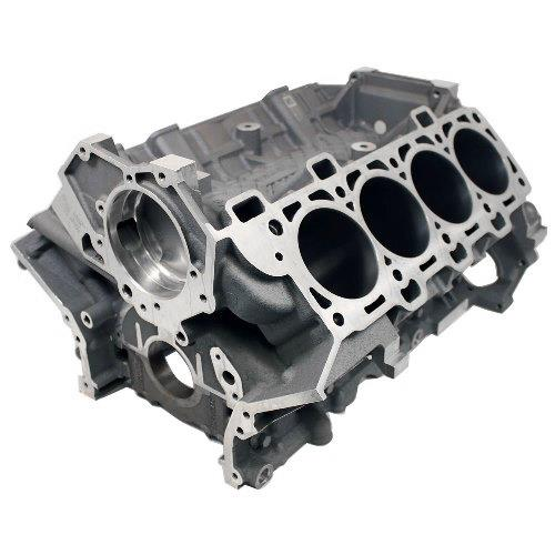 Ford Performance Mustang GT350 5.2L Coyote Block (11-16)