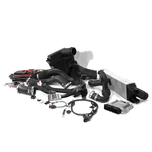 Ford Performance 2.3L Ecoboost Engine Controls Pack M-6017-23T