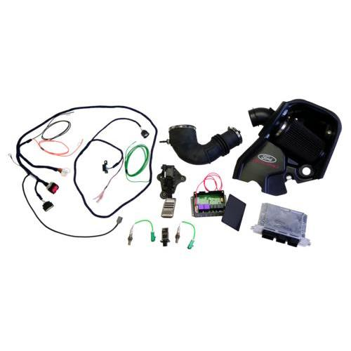 Ford Performance 4.6L 3V Engine Control Pack