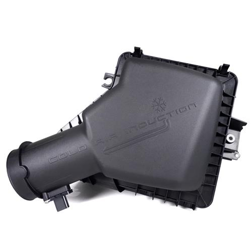 Ford Racing  2011-2014 Coyote 5.0L Control Pack  M-6017-A504VA