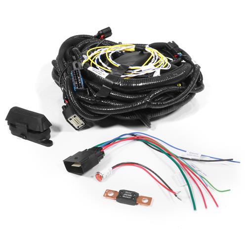 m6017m50a_89d704d4 performance controls pack for gen ii 5 0l coyote crate engine coyote wiring harness at gsmx.co