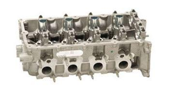 Ford Racing Mustang RH Production Cylinder Head (2015) GT M-6049-M50A