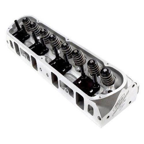 Ford Racing M-6049-Z2 Cylinder Head Assembly