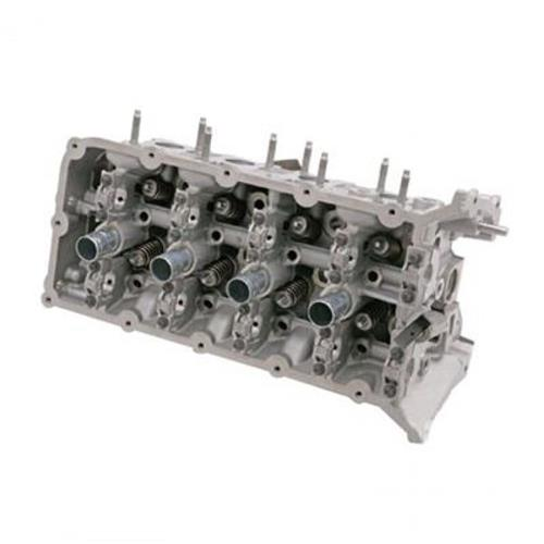 11-14 Mustang GT 5.0L LH Coyote Cylinder Heads