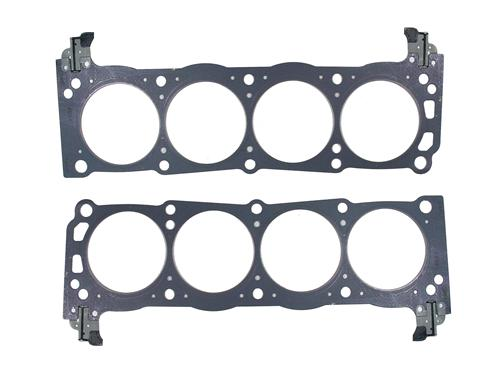 1979-95 Mustang 5.0L/ Ford Racing Production Head Gasket Set, M-6051-B51