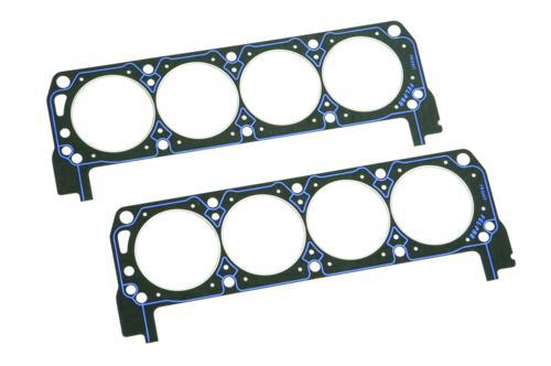 "1979-95 Mustang 5.0L/5.8L Ford Racing ""Boss Block"" Head Gaskets with Steel Wire Ring, M-6051-S331"