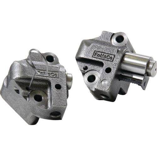 Ford Performance Mustang Coyote Boss 302 Timing Chain Tensioners (11-16)