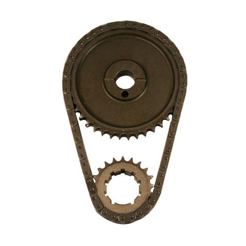 austang Roller Timing Chain with Steel Sprocket (79-95) 5.0L/5.8L  M-6268-B302