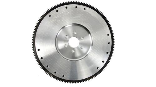82-95 Mustang 5.0L BILLET STEEL FLYWHEEL
